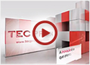 Corporate Video | TECPRON