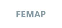 FEMAP 215x99