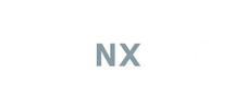 NX 215x99
