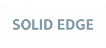 SOLID EDGE 215x99