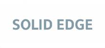 SOLID EDGE 215x99