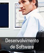 Análise e Desenvolvimento de Software